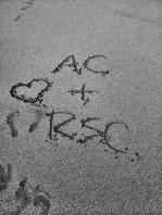 AC + RSC